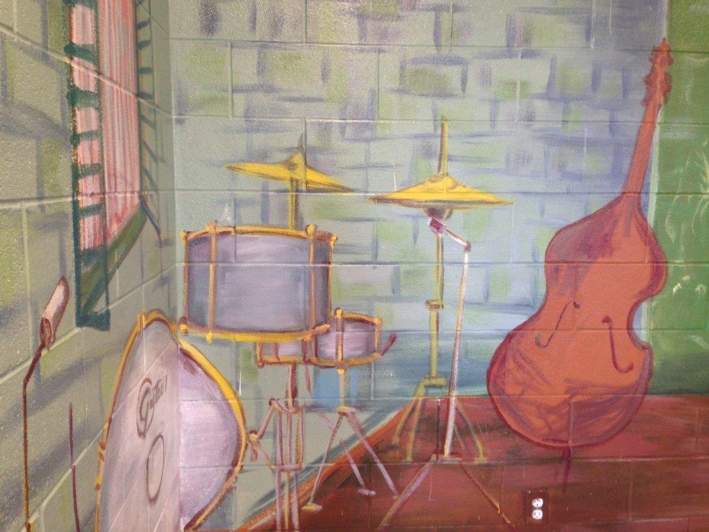 mural band.jpg
