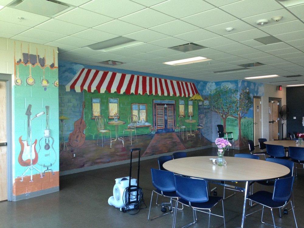 mural completed.jpg
