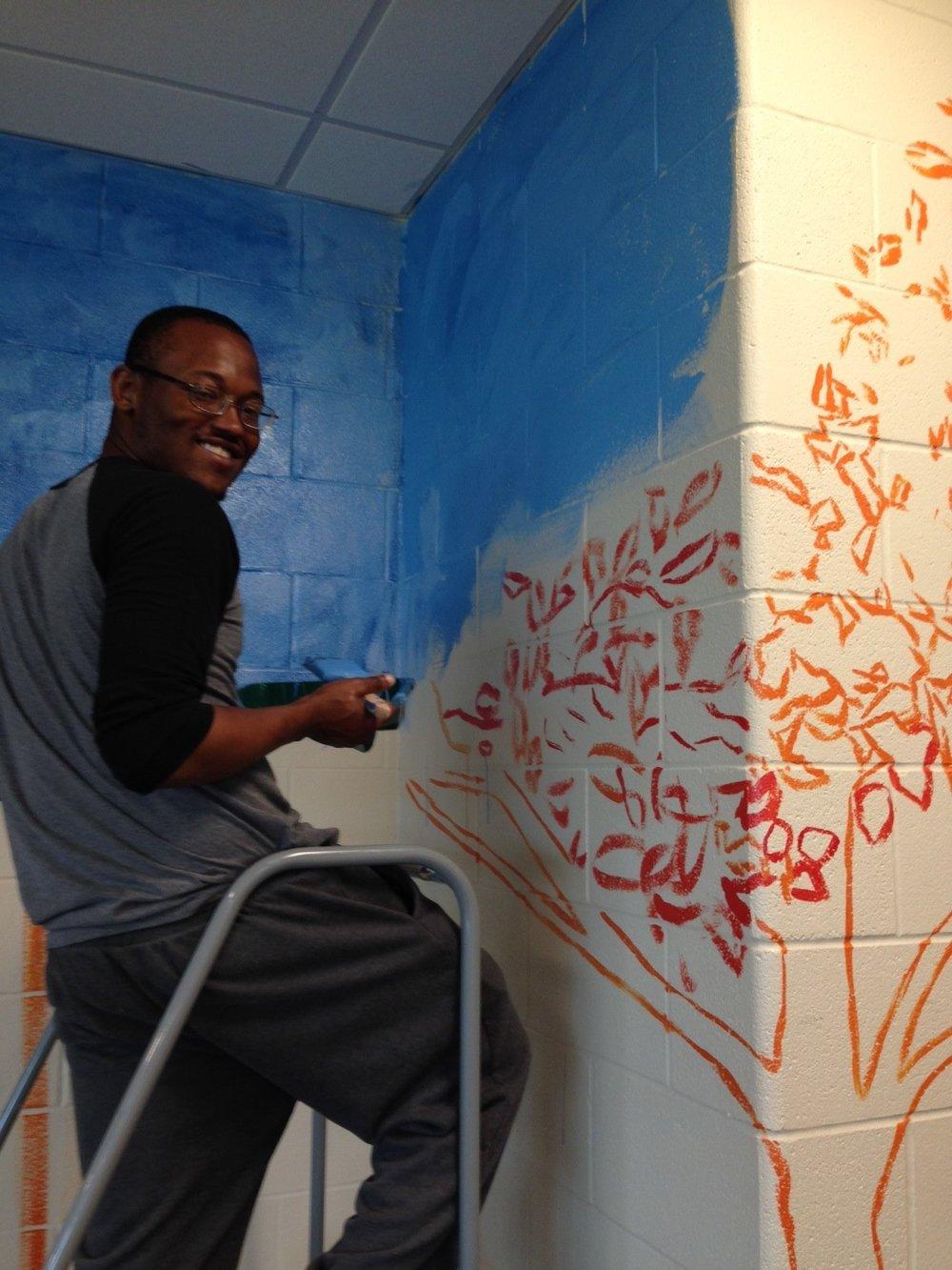 mural painter.jpg