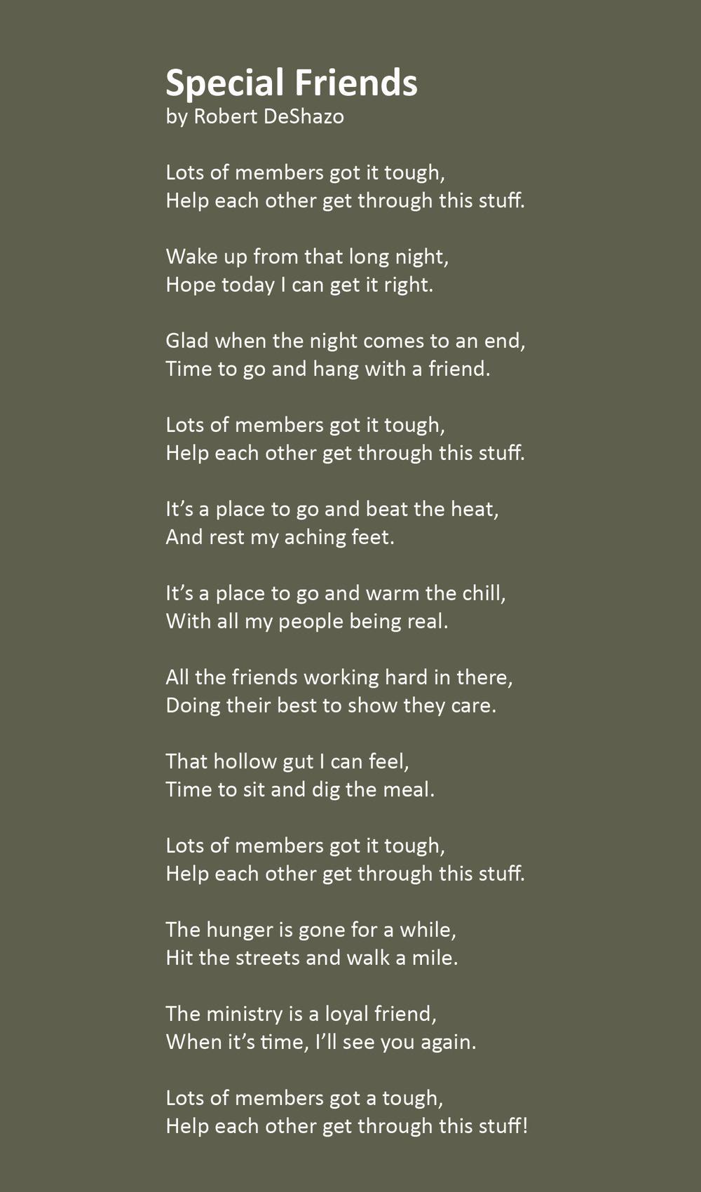 SpecialFriendsLyrics.jpg