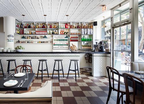 Furniture Village Dante photo gallery — dante