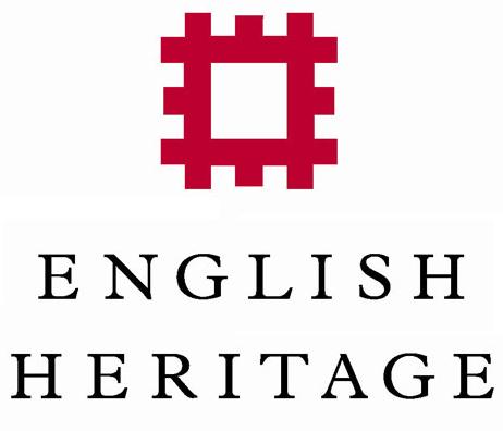english-heritage.jpg