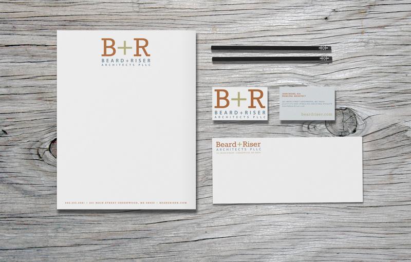 B+R-Branding-Mockup.jpg
