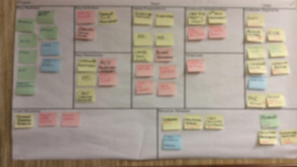 Business_Model_Canvas1.jpg