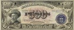 old_money.jpg