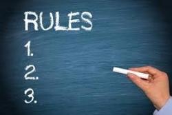 No_rules.jpg