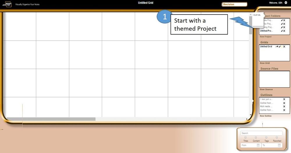 01 The Project slide 1.jpg