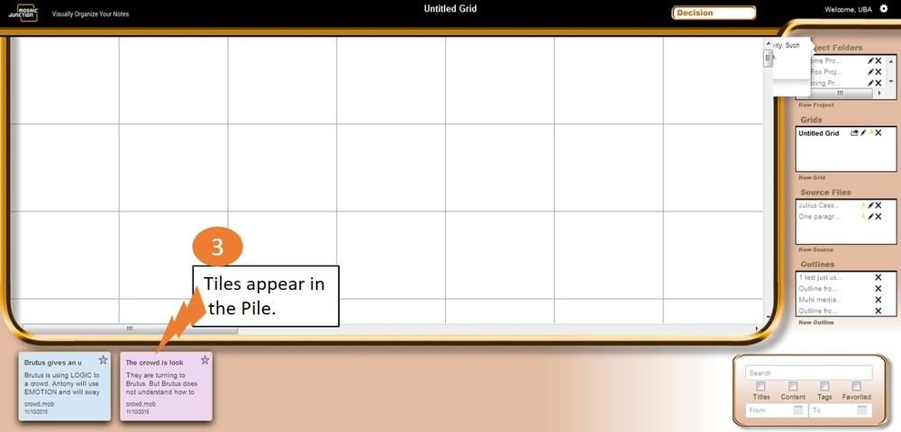 03 Create Tiles slide 3.jpg