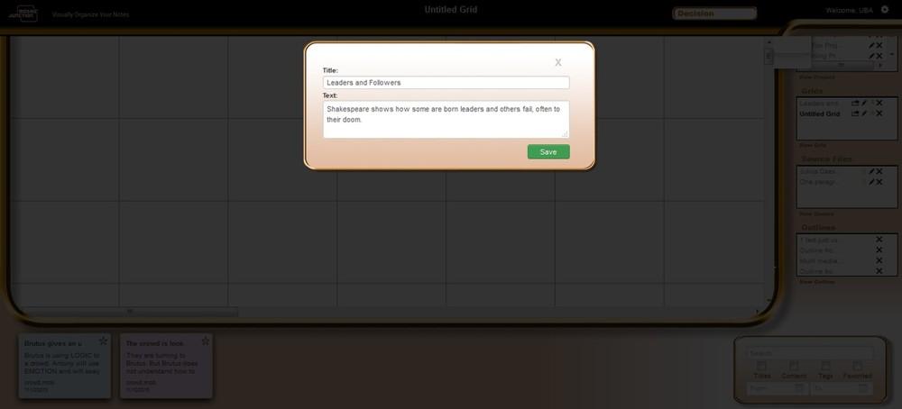 04 Create Grids slide 2.jpg