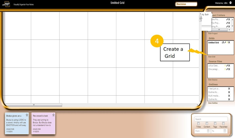 04 Create Grids slide 1.jpg