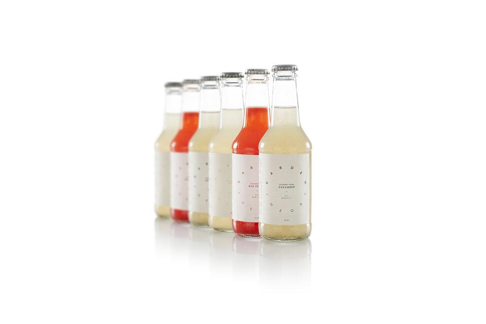 Flasker på række_Dus_1.jpg