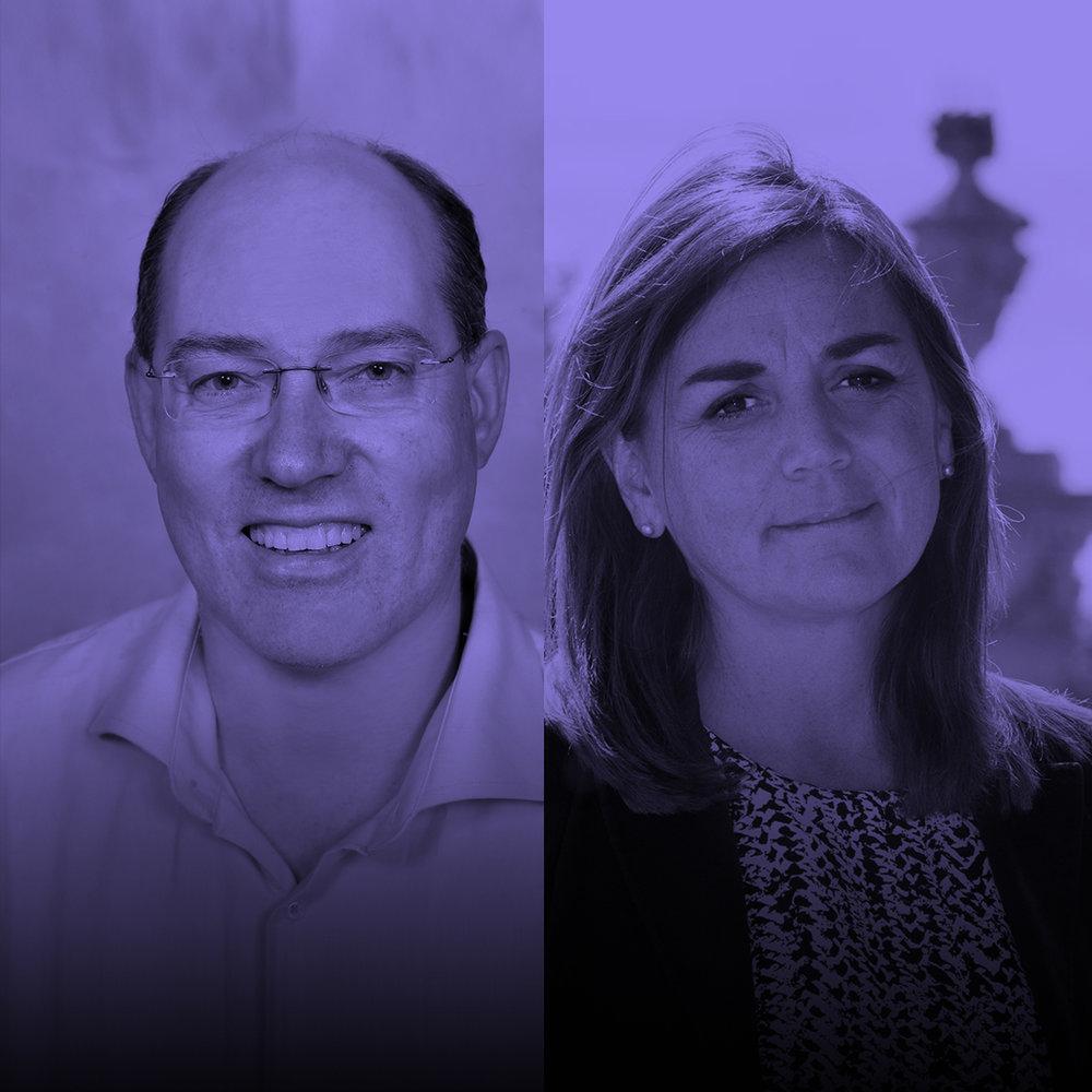 FURURE_Carsten-Rahbek-&-Kathy-Willis.jpg