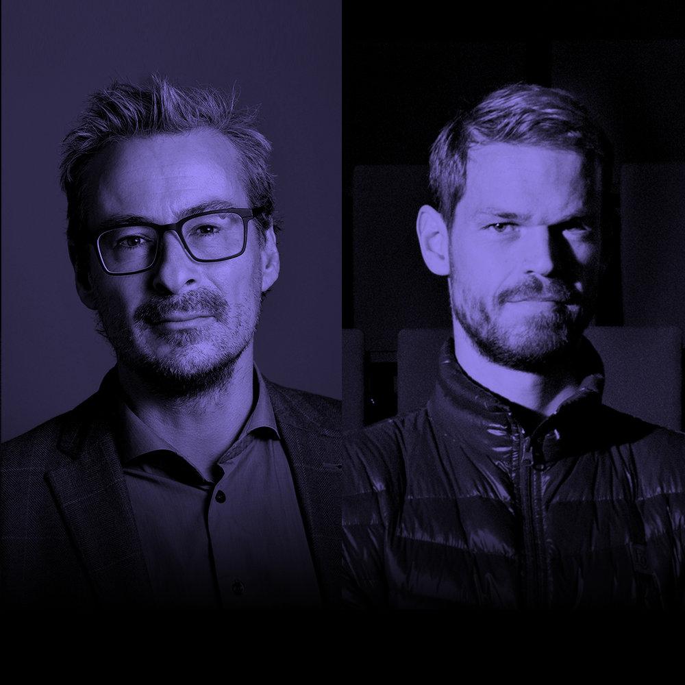 FURURE_Eske-Willerslev+Svend-Brinkmann.jpg