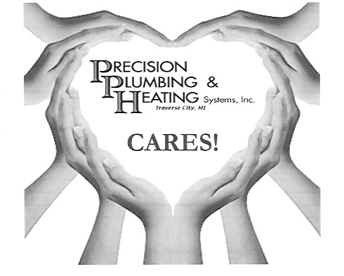 PP&H - Community Caring.jpeg