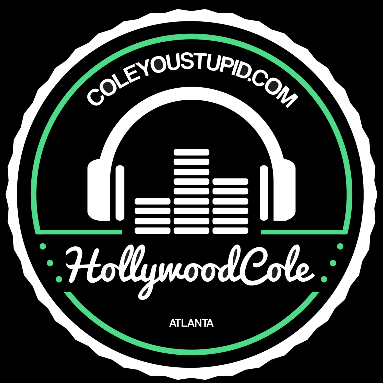 Beats by HollywoodCole