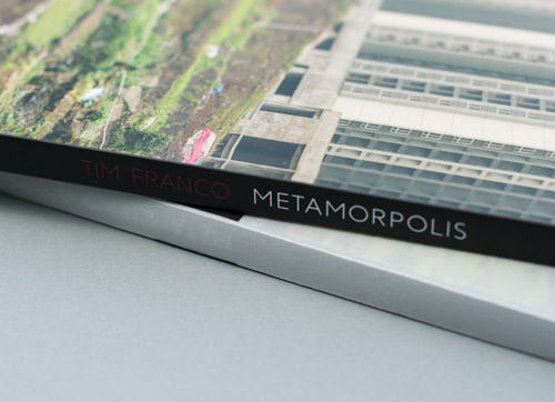 tim_franco_metamorpolis_book_01.jpg