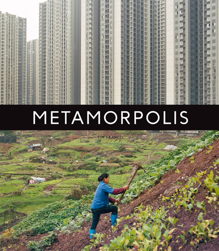 tim_franco_metamorpolis_book_00.jpg