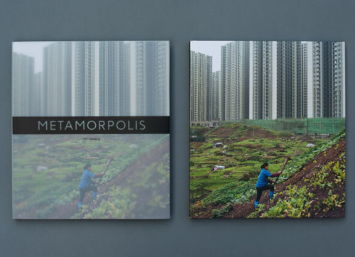 tim_franco_metamorpolis_book_02.jpg