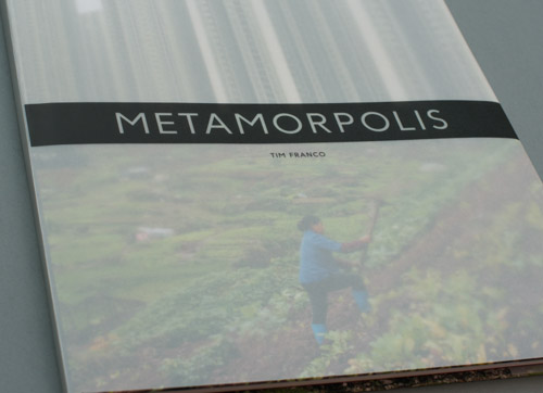tim_franco_metamorpolis_book_12.jpg