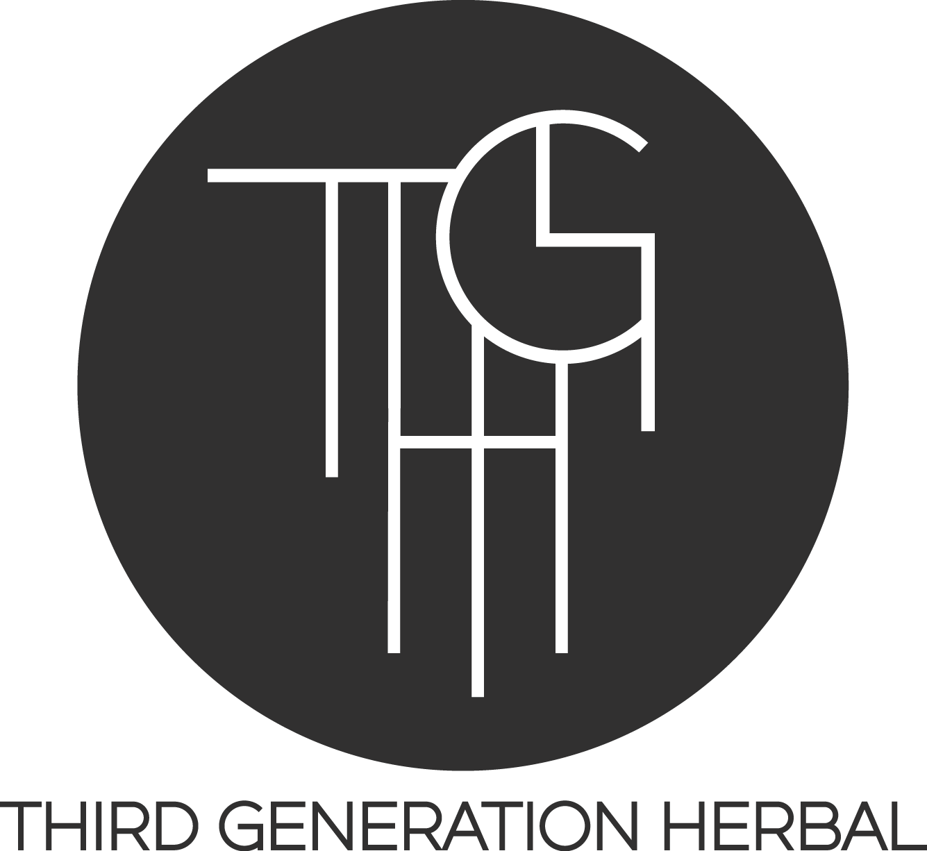 Third Generation Herbal, LLC