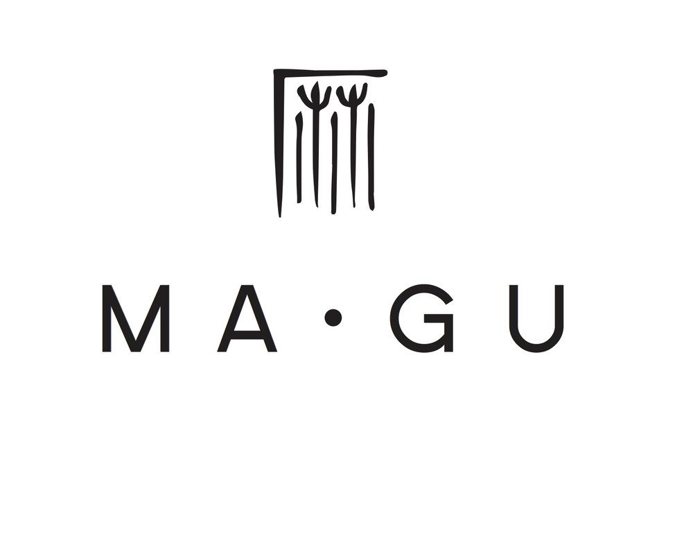 MAGU Logo.jpg