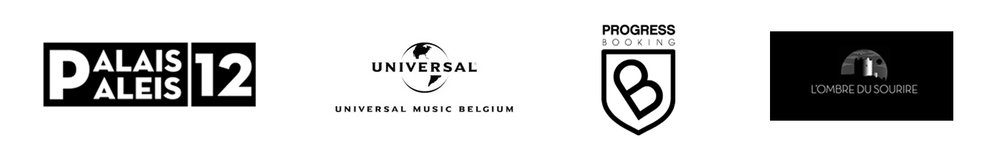 Logo Sponsor BIGFLO&OLI