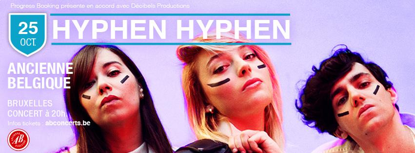 HYPHEN-H-CVR-FB.jpg