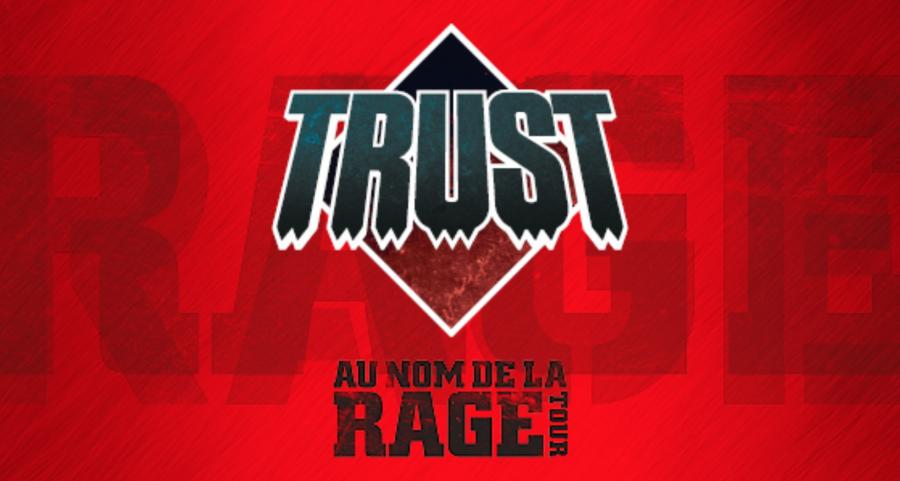 Trust_Au_Nom_De_La_Rage_Tour.png