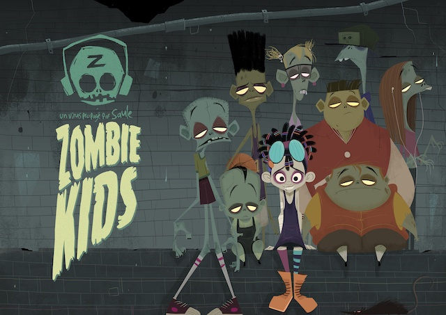 zombie kids.jpg