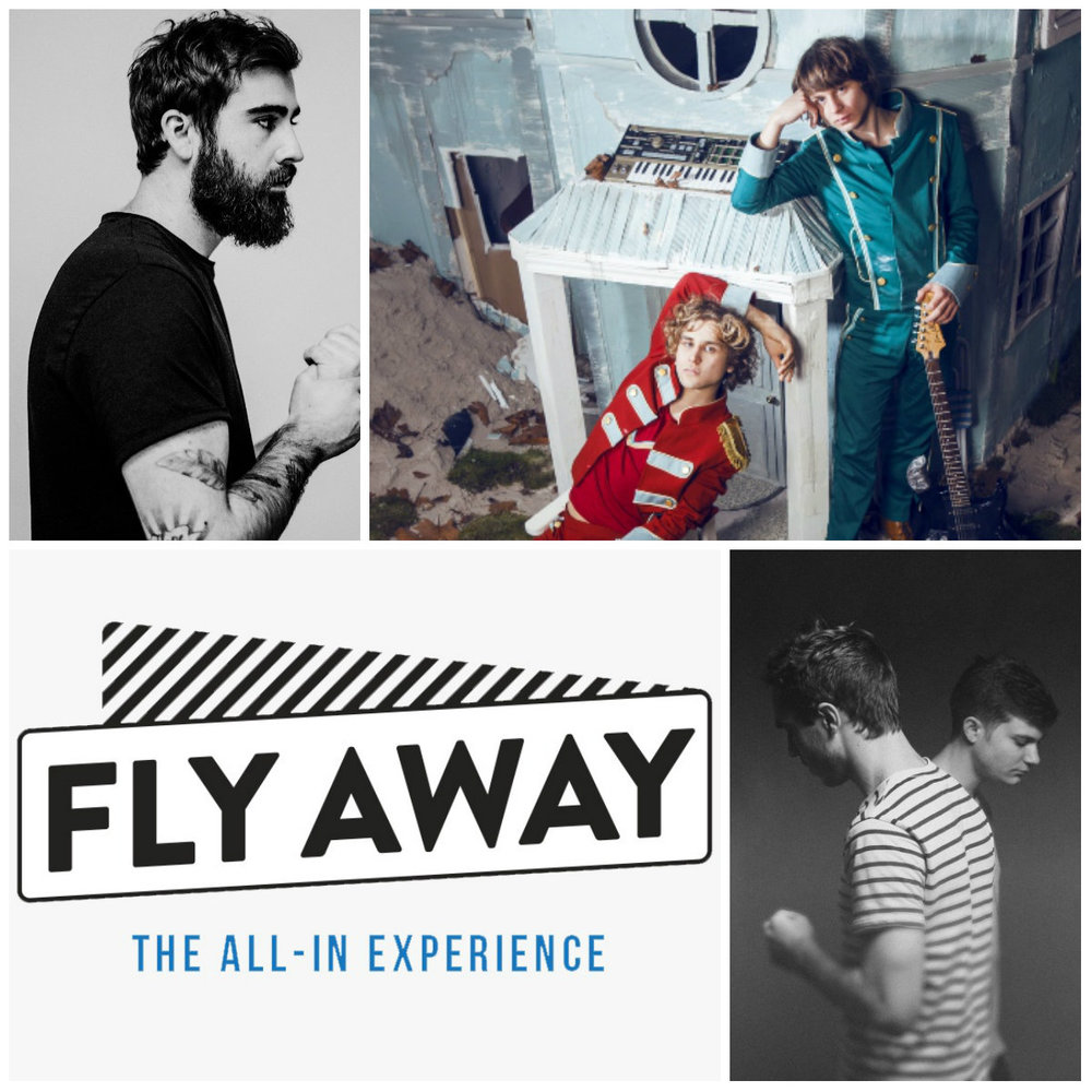 fly away 19 - 3 premiers noms.jpg