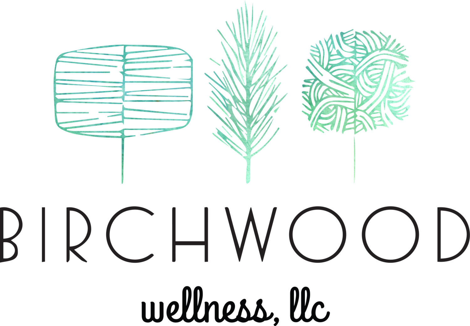 Birchwood Wellness