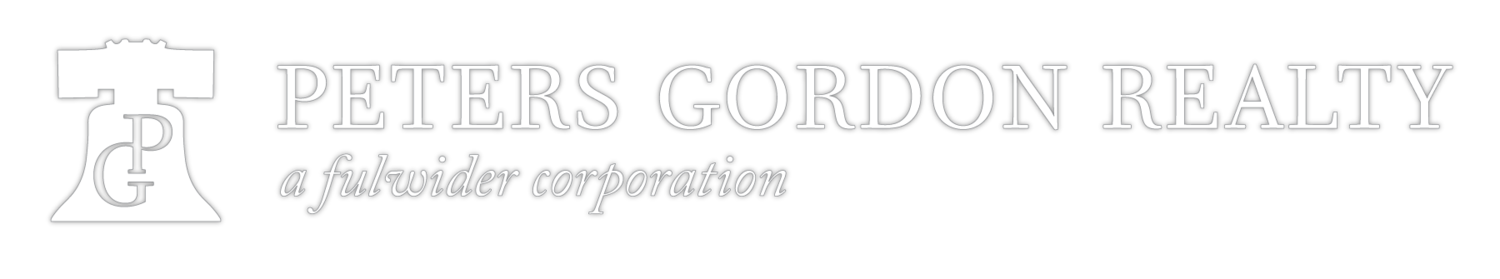 Peters Gordon Realty