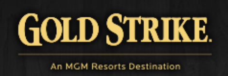 THE MIGHTY DRZHIVEGAS RETURNS TO THE MGM GOLDSTRIKE IN TUNICA FEB 11,12,13!