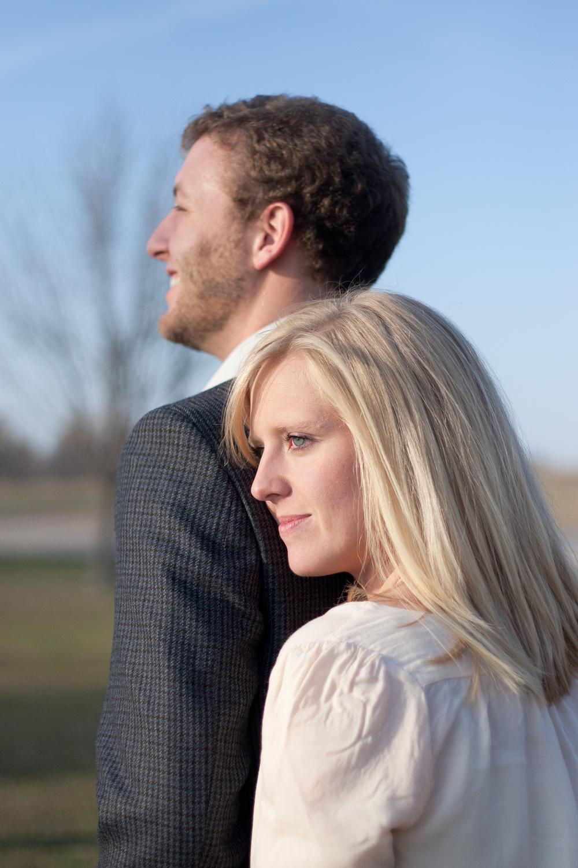 Sarah-Elizabeth-and-Jake-205.jpg