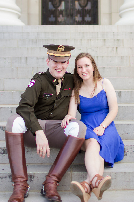College Station Wedding Photographer