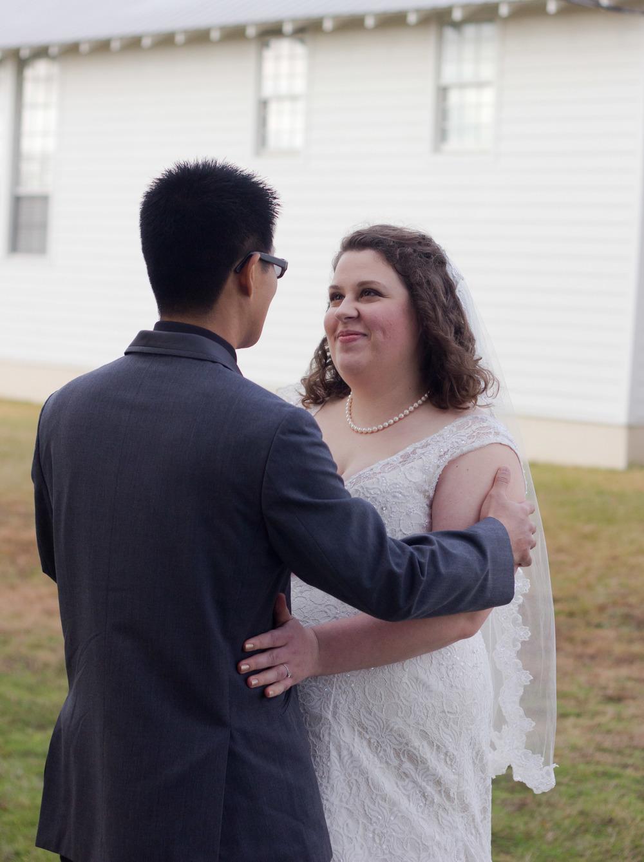 Andrea Scott Photography bridegroom.jpg