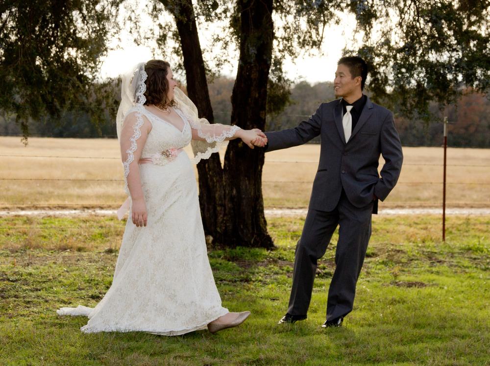 Andrea Scott Photography bridegroom1.jpg