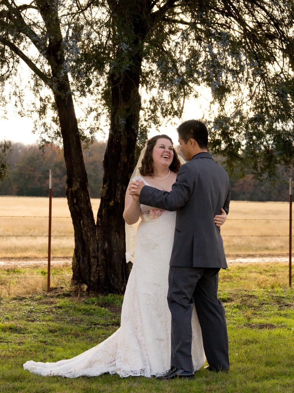 Andrea Scott Photography bridegroom2.jpg