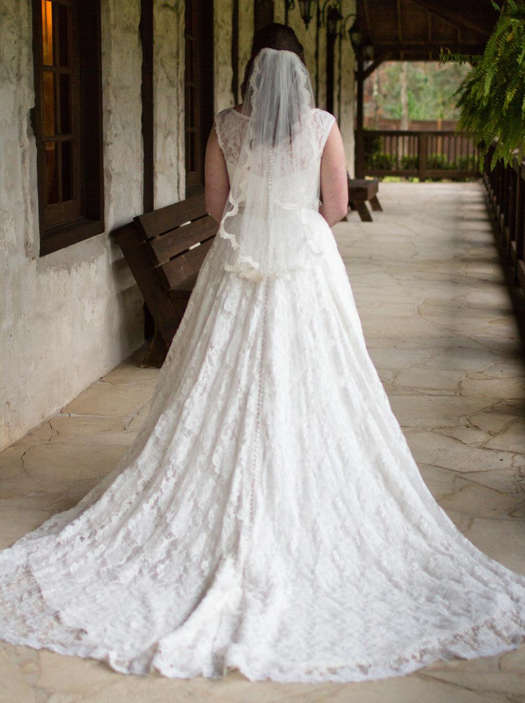 Andrea Scott Photography dress.jpg