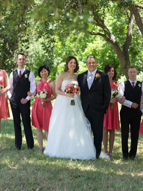 Andrea Scott Photography bridal.jpg