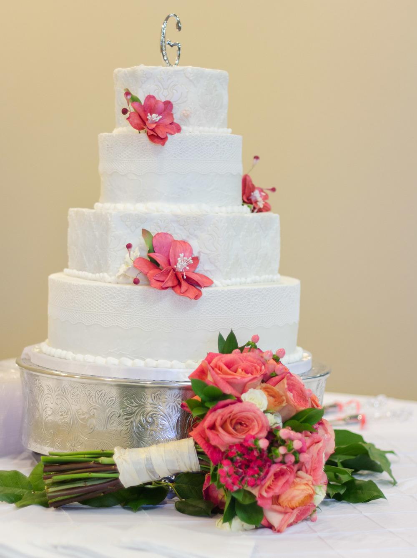 Andrea Scott Photography cake.jpg