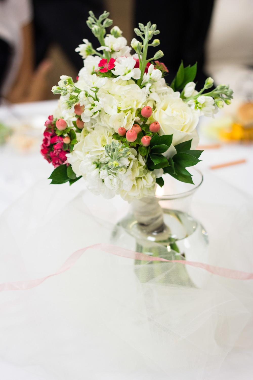 Andrea Scott Photography floral.jpg