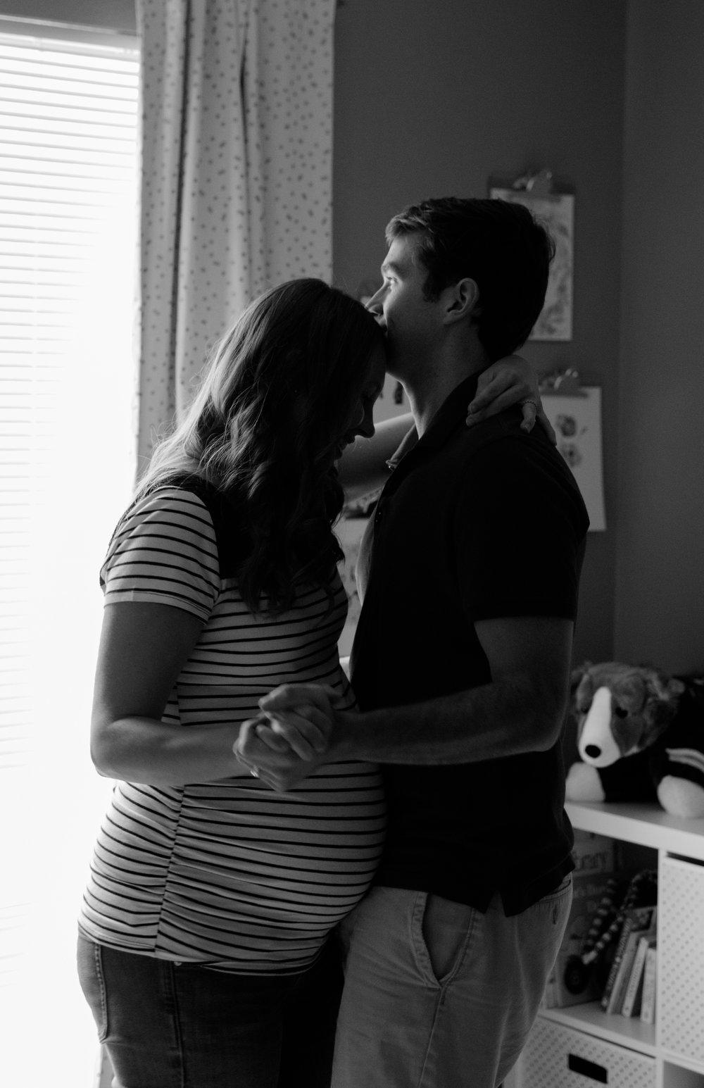 Amanda Maternity-2.jpg