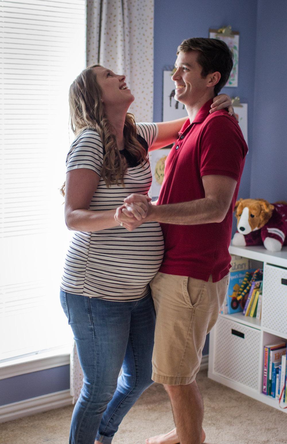 Amanda Maternity-1.jpg