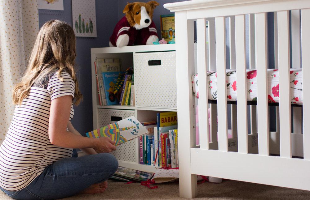 Amanda Maternity-11.jpg