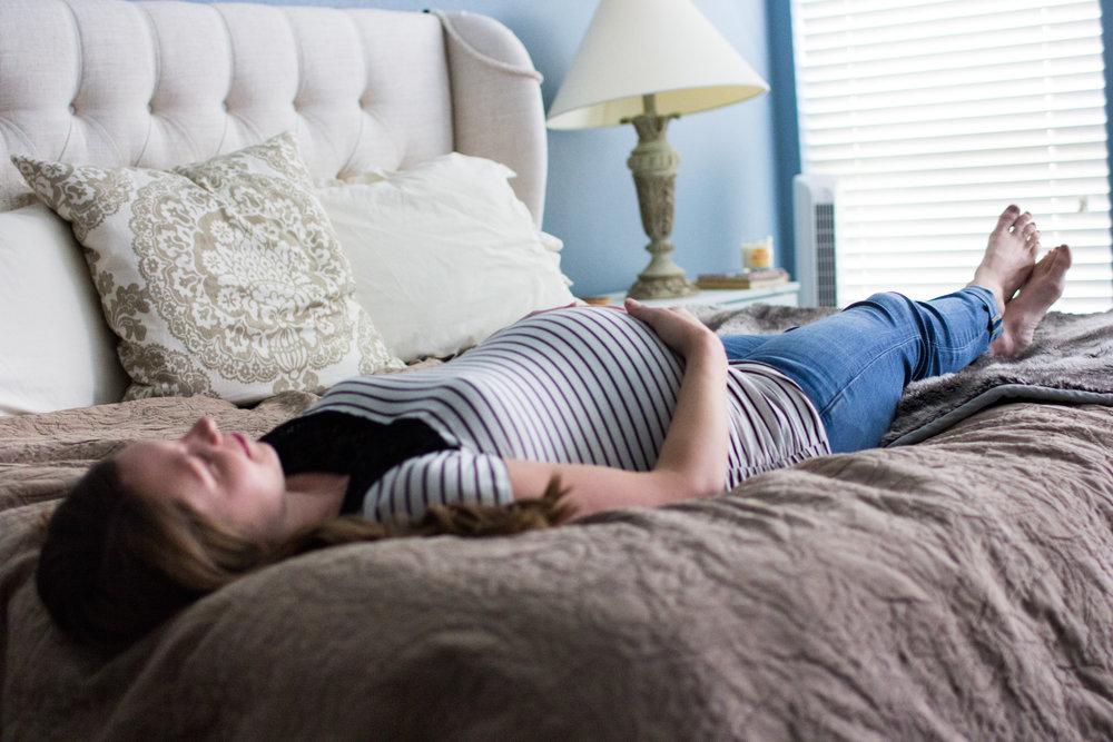 Amanda Maternity-37.jpg