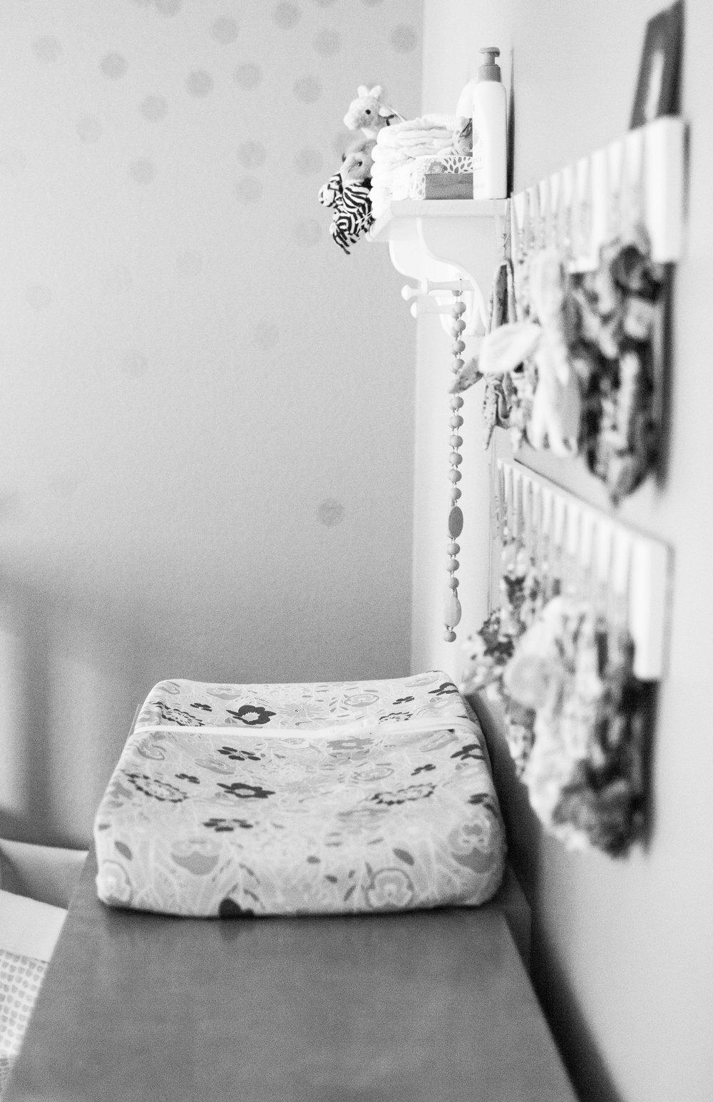 Amanda Maternity-55.jpg
