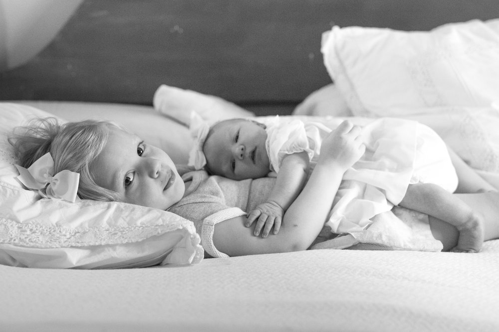 Anna Ray newborn-11.jpg