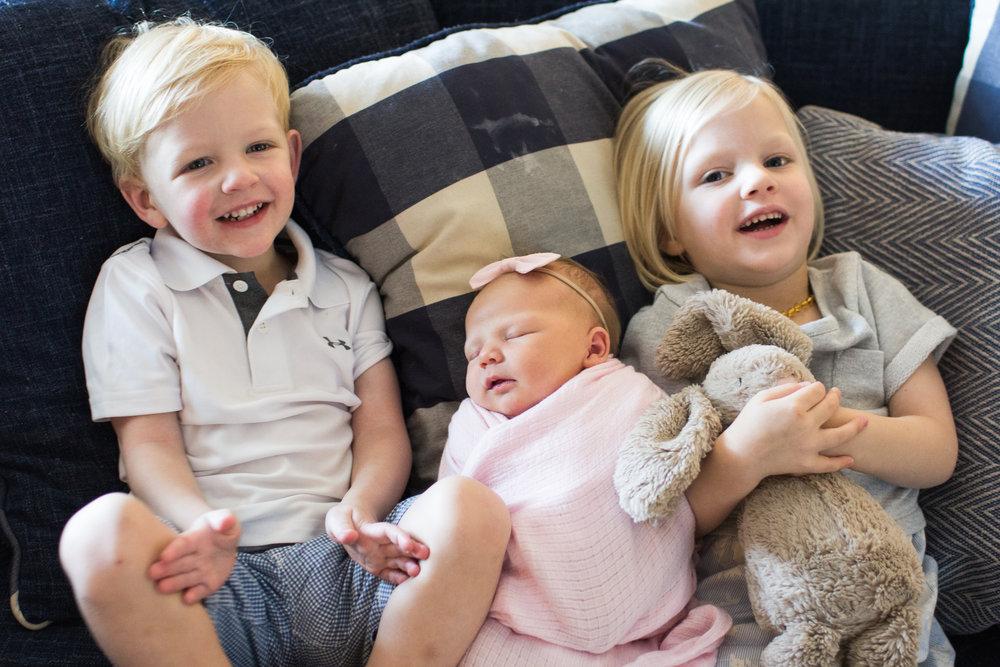 Anna Ray newborn-77.jpg