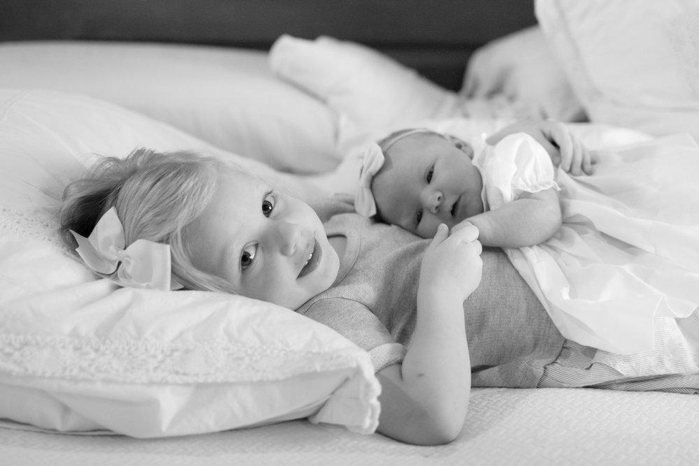 Anna Ray newborn-10.jpg